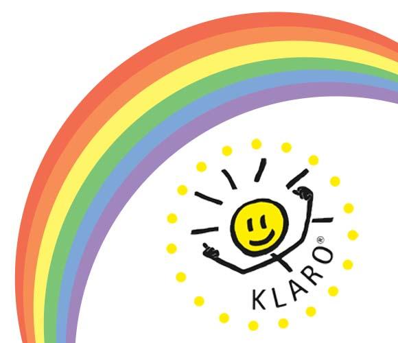 Klasse2000-image-Klaro