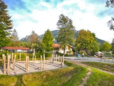 Spielplatz_1_HDR2