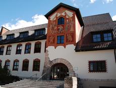 mittelschule